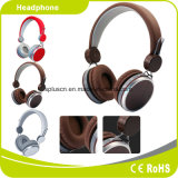 Innovation Stylish Wear Comfortable Stereo Headphone