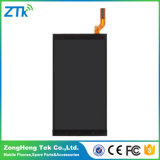 Replacement LCD Screen Assembly for HTC Desire 700 Touch Digitizer
