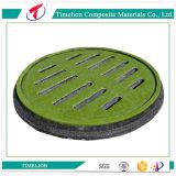 Fiberglass FRP Grating Cheap FRP Grating Price and Manhole Cover