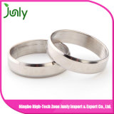 Design Your Own Stainless Steel Ring Men′s Ring