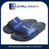 Best Sale Durable Soft Chinese Women Slipper