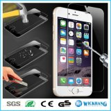 Premium Clear Screen Protector Tempered Glass Protective Film for iPhone 6s Plus