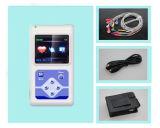 Med-ECG-Eh5000 Holter ECG Recorder, Holter ECG Machine, Holter System