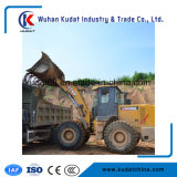6000kgs Front Discharges Loaders (600FN)