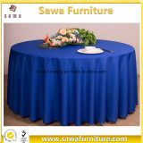Cheap Fabric Painting Designs on Table Cloth China