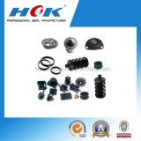 OEM Rubber Parts Moulds & Color Dust Cover Cutomized