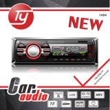 Car Audio FM Transmitter Quran MP3 Player