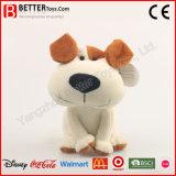 Beautiful Soft Stuffed Plush Toy Dog