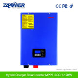 Pure Sine Wave MPPT Solar Inverter 1000W-3000W