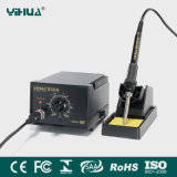 Yihua 936A Soldering Iron Station