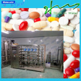 Automatic Pure Water Filter RO Plant for Pharma Equipment Cj109