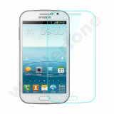 0.3mm Tempered Glass for Grand Duos/ I9060/I9082