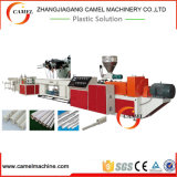 Drip Irrigation PVC Pipe Production Line
