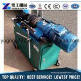 High Quality Rebar Thread Rolling Machine with Good Market Price