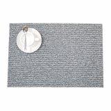 Colors Customized PVC Door Mat for Home & Restaurant