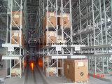 Selective Heavy Duty Steel Rack (UNVNR-002)