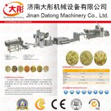 Screw/Shell/Bugles Chips Snack Food Making Machine