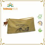 2016 Hot Sale Style High Quality Cute Pencil Bag Fashionable Pen Bag