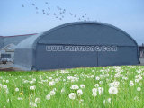 Air Craft Hangar Large Portable Tent Aircraft Parking (TSU-4530/TSU-4536)