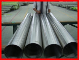 ASTM A249 310h Ss Seamless Tube