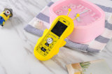 Cute Bee Cell Phone for Kids Children Gift