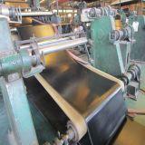 Oil-Resistant Nitrile NBR Rubber Sheet
