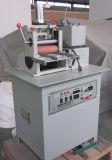 Automatic Belt Cutting Angle Machine