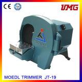 Jt-19 Best Dental Product Dental Laboratory Model Trimmer