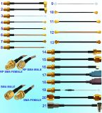 Cable Assembly (BY-SMA/GSC)
