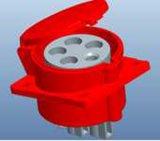 3053201 Industrial socket