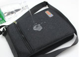 Cheapest Anti-Shock Neoprene for iPad Cover with Shoulder Strap From Promotion