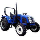 Hot Sale 50HP Mini Farm Tractor with CE E-MARK Certification