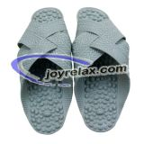 Acupuncture Massage Slipper (350121)