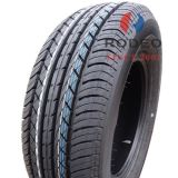 Car Tire and Car Tyre (PCR Tyre And Radial Car Tyre)
