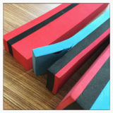Laminated PE and EVA Foam for Packing