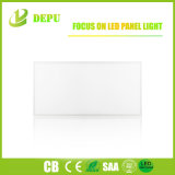 48W LED Panel Light 300X600 Home Office Light