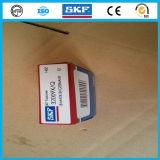 NTN/NSK/Koyo/Timken Bearing 32009 Tapered Roller Bearing