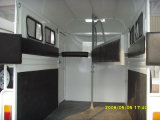2 Horse Float (Trailers) Extension (GW-2HSL- EX)