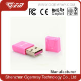 Mini Rt5370 150Mbps WiFi USB Dongle Support Android OS