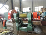 Great Quality Rubber Cracker for Used Tire Recycling Machine