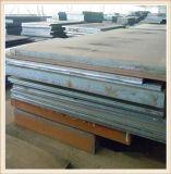 Steel Plate Manufacturer En10025 S355jr
