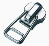 High Quality Metal Slider for Zippers (M101)