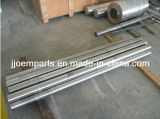 Incoloy 800H Forged/Forging Round Bars (UNS N08810, 1.4958, Alloy 800H)