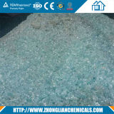 Alkaline Sodium Silicate Lumps/Solid/Flake