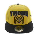 Snap Back with Special Design (GKA14-C00009)