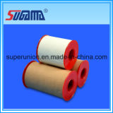 100% Cotton Adhesive Zinc Oxide Surgical Tape