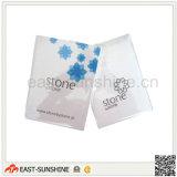 Multi-Purpose Magic Microfiber Jewelrey Polishing Cloth (DH-M0079)