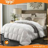 Full Size Bedding (DPF061016)