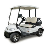 Ce Approved 2 Seaters Electric Golf Cart (LT-A627.2)