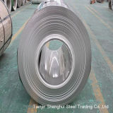 Expert Manufacturer of Stainless Steel Coil (AISI309S)